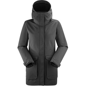 Lafuma Lapland 3in1 Parka Women, black